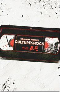 Cultureshock.S01.1080p.HULU.WEB-DL.AAC2.0.H.264-monkee – 10.7 GB