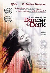 Dancer.in.the.Dark.2000.720p.BluRay.DD5.1.x264-MandR – 8.4 GB