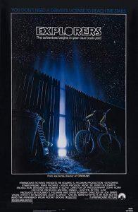 Explorers.1985.720p.AMZN.WEB-DL.DDP5.1.H.264-KamiKaze – 5.1 GB