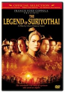 The.Legend.of.Suriyothai.2001.1080p.Blu-ray.Remux.AVC.DTS-HD.MA.5.1-KRaLiMaRKo – 22.4 GB