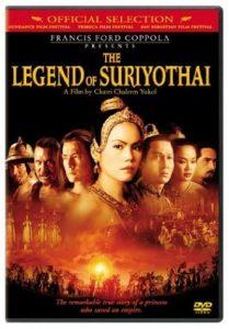 The.Legend.of.Suriyothai.2001.1080p.Blu-ray.Remux.AVC.DTS-HD.MA.5.1-KRaLiMaRKo – 22.4 GB