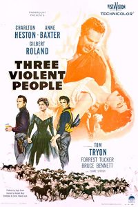 Three.Violent.People.1956.720p.BluRay.x264-PSYCHD – 4.4 GB