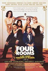 Four.Rooms.1995.1080p.BluRay.DD.5.1.x264-CtrlHD – 10.0 GB