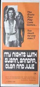 My.Nights.with.Susan.Sandra.Olga.and.Julie.1975.1080p.BluRay.REMUX.AVC.DTS-HD.MA.2.0-EPSiLON – 13.6 GB