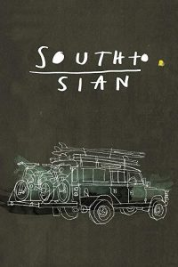 South.to.Sian.2016.LiMiTED.1080p.WEBRip.x264-13 – 2.8 GB