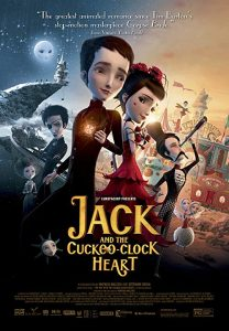 Jack.and.the.Cuckoo-Clock.Heart.2013.1080p.BluRay.REMUX.AVC.DTS-HD.MA.5.1-EPSiLON – 10.4 GB