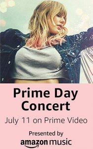 Amazon.Prime.Day.Concert.2019.1080i.HDTV.Backhaul.MPA2.0.H.264-TrollHD – 31.4 GB