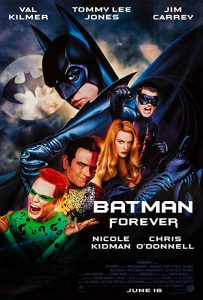 Batman.Forever.1995.4K.Remastered.1080p.Blu-ray.Remux.AVC.Atmos-BluDragon – 27.4 GB