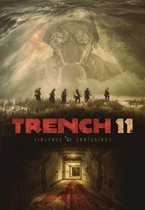 Trench.11.2017.1080p.Blu-Ray.Remux.AVC.DTS-HD.MA.5.1.-KRaLiMaRKo – 10.3 GB