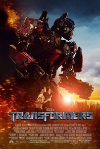 Transformers.2007.Hybrid.1080p.BluRay.DTS.x264-NTb – 20.6 GB