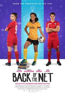 Back.Of.The.Net.2019.1080p.WEB-DL.H264.AC3-EVO – 3.3 GB