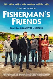 Fishermans.Friends.2019.720p.BluRay.X264-AMIABLE – 4.4 GB