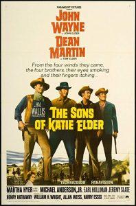The.Sons.of.Katie.Elder.1965.720p.BluRay.X264-AMIABLE – 4.4 GB