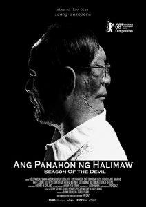 Ang.panahon.ng.halimaw.AKA.Season.of.the.Devil.2018.1080p.AMZN.WEB-DL.DD+2.0.H.264-Cinefeel – 16.0 GB