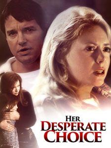 Her.Desperate.Choice.1996.1080p.AMZN.WEB-DL.DDP2.0.H.264-pawel2006 – 9.1 GB