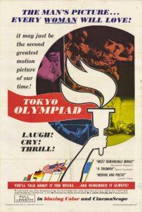 Tokyo.Olympiad.1965.1080p.BluRay.REMUX.AVC.FLAC.1.0-EPSiLON – 41.6 GB