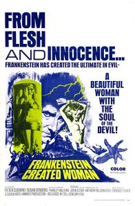 Frankenstein.Created.Woman.1967.1080p.Blu-ray.Remux.AVC.DTS-HD.MA.2.0-KRaLiMaRKo – 21.1 GB