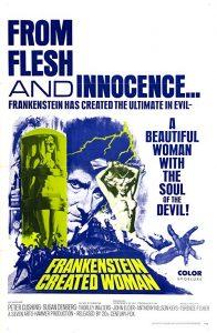 Frankenstein.Created.Woman.1967.REMASTERED.1080p.BluRay.x264-PSYCHD – 9.8 GB