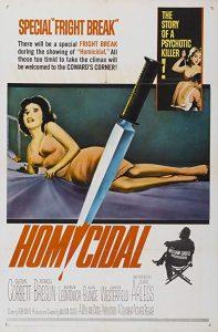 Homicidal.1961.1080p.Blu-ray.Remux.AVC.DTS-HD.MA.1.0-KRaLiMaRKo – 21.9 GB