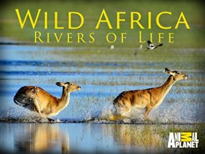 Rivers.Of.Life.S01.720p.WEB.AAC2.0.H.264-LiGATE – 5.3 GB