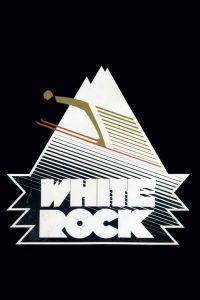 White.Rock.1977.1080p.BluRay.REMUX.AVC.FLAC.2.0-EPSiLON – 15.8 GB