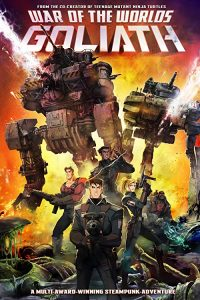 War.of.the.Worlds.Goliath.2012.1080p.BluRay.DTS.x264-BiPOLAR – 4.4 GB
