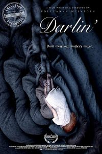 Darlin.2019.1080p.AMZN.WEB-DL.DDP5.1.H.264-NTG – 5.2 GB