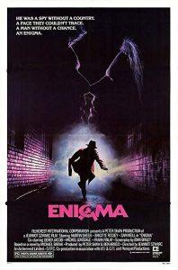 Enigma.1982.1080p.WEBRip.DD2.0.x264.BTW – 8.4 GB