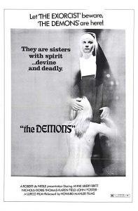 Les.démons.1973.1080p.Blu-ray.Remux.AVC.DTS-HD.MA.2.0-KRaLiMaRKo – 28.9 GB