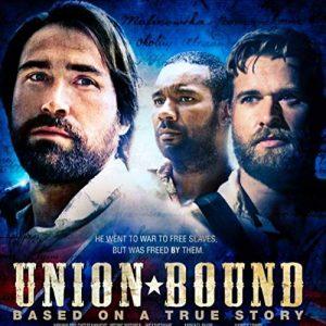 Union.Bound.2019.1080p.AMZN.WEB-DL.DDP2.0.H264-CMRG – 3.5 GB
