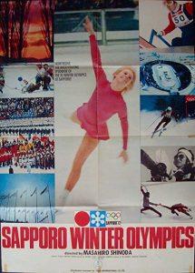 Sapporo.Winter.Olympics.1972.1080p.BluRay.REMUX.AVC.FLAC.1.0-EPSiLON – 24.5 GB