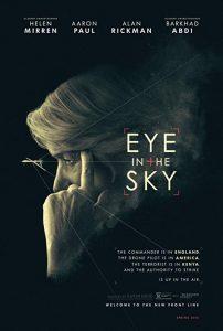 Eye.in.the.Sky.2015.1080p.BluRay.DD5.1.x264-DON – 8.4 GB