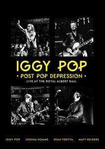 iggy.pop.post.pop.depression.2016.720p.bluray.x264 – 6.6 GB