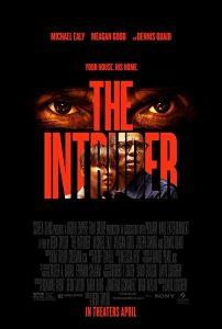 The.Intruder.2019.1080p.BluRay.x264-DRONES – 7.7 GB