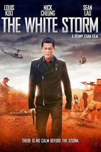 The.White.Storm.2013.1080p.BluRay.DTS.x264-SbR – 15.6 GB