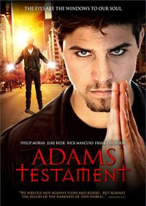 Adams.Testament.2017.720p.Web.X264.Solar – 1.1 GB