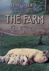 The.Farm.1938.1080p.BluRay.x264-BiPOLAR – 891.5 MB