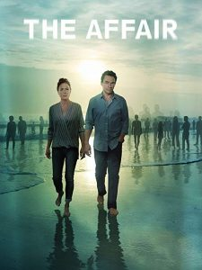 The.Affair.S01.720p.AMZN.WEBRip.DD5.1.x264-NTb – 14.2 GB