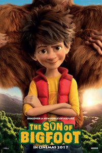 The.Son.of.Bigfoot.2017.Hybrid.1080p.BluRay.REMUX.AVC.DTS-HD.MA.5.1-EPSiLON – 20.6 GB