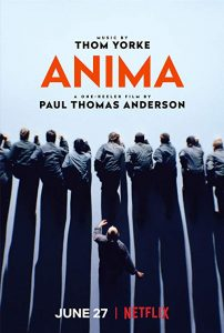 Anima.2019.2160p.HDR.WEB-DL.DDP5.1.HEVC-NEOLUTiON – 1.6 GB