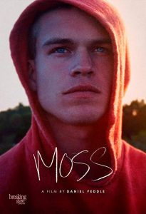 Moss.2017.1080p.AMZN.WEB-DL.DDP5.1.H.264-KamiKaze – 5.7 GB