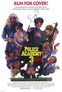Police.Academy.3.Back.in.Training.1986.1080p.Blu-ray.Remux.AVC.DTS-HD.MA-BluDragon – 16.5 GB