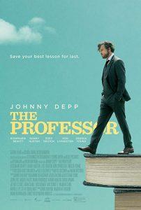 The.Professor.2018.1080p.BluRay.REMUX.AVC.DTS-HD.MA.5.1-EPSiLON – 18.3 GB