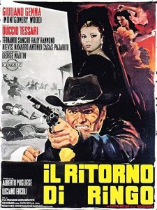 The.Return.of.Ringo.1965.1080p.BluRay.REMUX.AVC.DTS-HD.MA.1.0-EPSiLON – 19.1 GB
