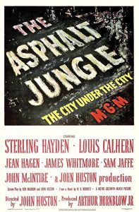 The.Asphalt.Jungle.1950.1080p.BluRay.AAC1.0.x264-EA – 13.7 GB