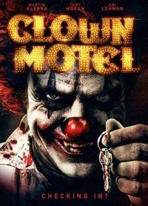 Clown.Motel.2019.1080p.WEB-DL.H264.AC3-EVO – 3.6 GB