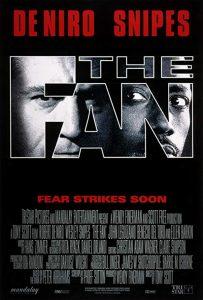 The.Fan.1996.720p.BluRay.DD5.1.x264-TayTO – 10.7 GB