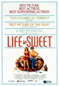 Life.Is.Sweet.1990.1080p.BluRay.REMUX.AVC.DTS-HD.MA.2.0-EPSiLON – 26.9 GB