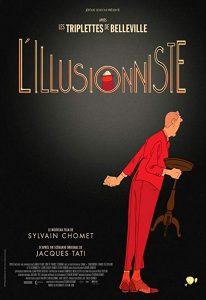 L'illusionniste.2010.1080p.BluRay.DTS.x264-CtrlHD – 5.3 GB