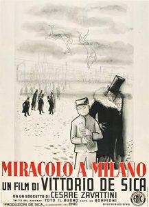 Miracolo.A.Milano.1951.720p.Blu-ray.DD2.0.x264.-DD – 4.7 GB